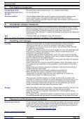 Basecoat Sealer - Jotun - Page 2