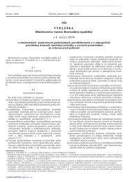 162/2006 - Elektronická zbierka zákonov