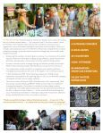 2013 Sponsor Guide - Ecotrust - Page 3