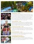 2013 Sponsor Guide - Ecotrust - Page 4