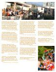 2013 Sponsor Guide - Ecotrust - Page 6