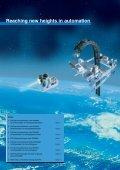 Konfektionierung nach Standard Siemens 6FX - Lutze, Inc. - Seite 2