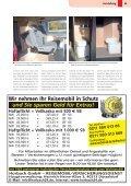 Camp Magazin 24 - Behl Mobile - Seite 3