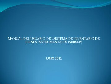 Apéndice 7 Manual del Usuario SIBISEP - Sepdf.gob.mx