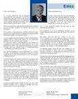 Une nouvelle` rubrique Een nieuwe rubriek Dimanche ... - Koekelberg - Page 3