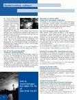 Une nouvelle` rubrique Een nieuwe rubriek Dimanche ... - Koekelberg - Page 6