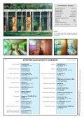 fiche technique de l'UIP - Fipoi - Page 4