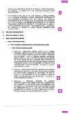 TALAUSAPAN - Quezon City Council - Page 2