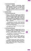 TALAUSAPAN - Quezon City Council - Page 3