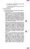 TALAUSAPAN - Quezon City Council - Page 4