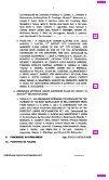 TALAUSAPAN - Quezon City Council - Page 5
