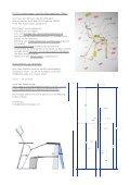 B3305 Fortsetzungs- + Einführungskurs - Swissceramics - Page 2