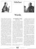 Words - Speiser Krause - Page 2