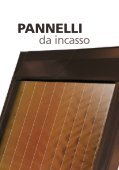 il pannello - Pontani Service - Page 7