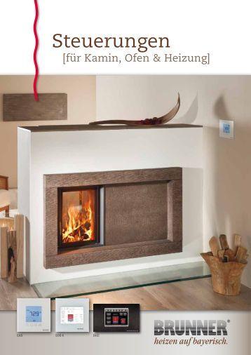 pelletmodul magazine. Black Bedroom Furniture Sets. Home Design Ideas