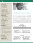 Annual Report 2005-2006 - Owensboro Catholic Schools - Page 6