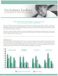 Annual Report 2005-2006 - Owensboro Catholic Schools - Page 7