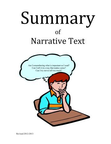 narrative introduction Introductions and conclusions your introduction may be longer than that use a brief narrative or anecdote that exemplifies your reason for choosing the topic.
