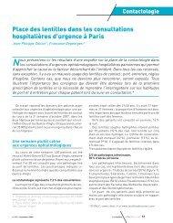 122-13-20-Contacto-u.. - Contacto.fr