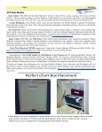 October 2010 Issue - Advanced Clinical Practice - Duke University - Page 3