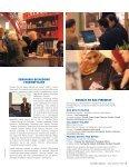 S¸O¡CE i WODA - Cosmetic Reporter - Page 5