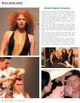 S¸O¡CE i WODA - Cosmetic Reporter - Page 6