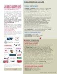 S¸O¡CE i WODA - Cosmetic Reporter - Page 7