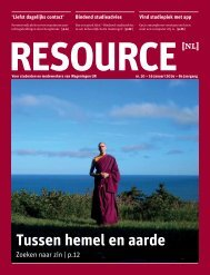 Resource0810