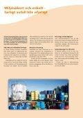 Farligt avfall - Företag - VafabMiljö - Page 2