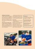 Farligt avfall - Företag - VafabMiljö - Page 3