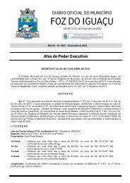 ANO XV - Nº. 1987 – 26 de abril de 2013