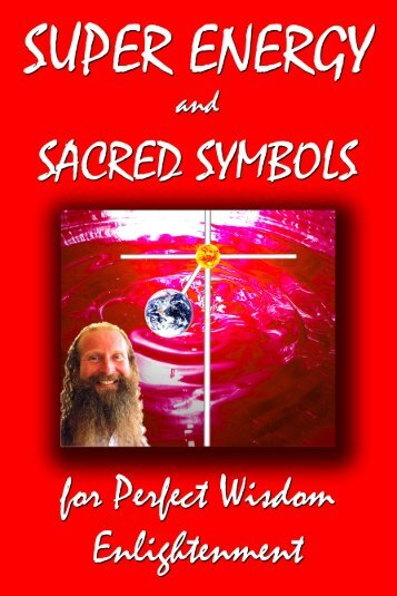 Meditation-Super-Energy-And-Sacred-Symbols-for-Perfect-Wisdom-Enlightenment-Color-energyenhancement-org