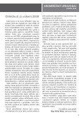 Vydání - 1 / 2010 - Město Kroměříž - Page 3