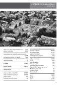 Vydání - 1 / 2010 - Město Kroměříž - Page 5
