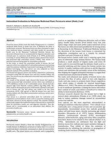 transdermal drug delivery system review article pdf
