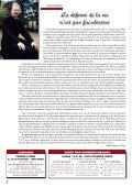 en ce catalogue - La Porte Latine - Page 2