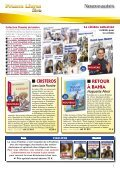 en ce catalogue - La Porte Latine - Page 3