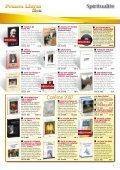 en ce catalogue - La Porte Latine - Page 5