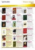 en ce catalogue - La Porte Latine - Page 6