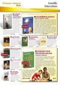 en ce catalogue - La Porte Latine - Page 7