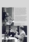 The Homecoming By Harold Pinter - Almeida Theatre - Page 7