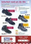 Baak Industries Schuhe - Page 2