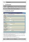 Účtování do účetnictví - Page 2