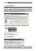 Účtování do účetnictví - Page 6
