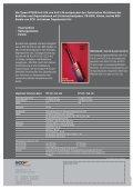 MOVItalk 209 FuG 10b FuG 13b - Seite 2