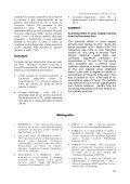Efectul acaricid al unor extracte din plante provenite din flora ... - Page 3