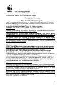 leggi - truciolisavonesi - Page 2