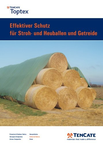 C:\Daten\TenCate NEU\Toptex\Sales Manual Stroh Getreide.cdr