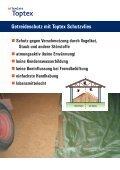 C:\Daten\TenCate NEU\Toptex\Sales Manual Stroh Getreide.cdr - Seite 6