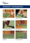 C:\Daten\TenCate NEU\Toptex\Sales Manual Stroh Getreide.cdr - Seite 7